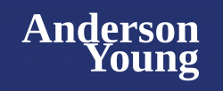 https://www.andersonyoung.co.uk/