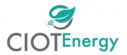 CIOT Energy
