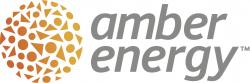 amber energy