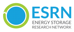 Energy Storage Research Network