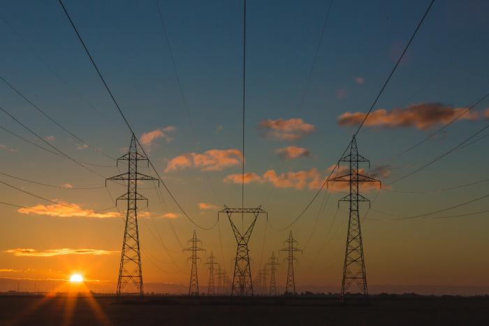 UK energy storage industry prepared for significant growth